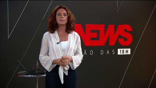 Andrade Gutierrez fecha acordo para devolver R$ 1,49 bilhão aos cofres públicos