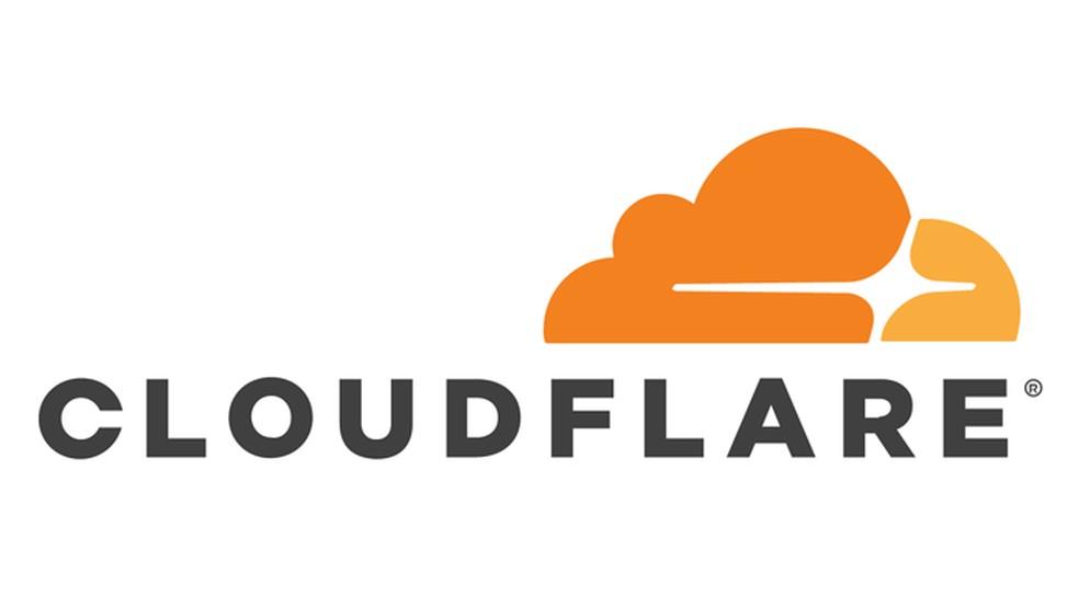 Cloudflare é uma empresa que hospeda milhões de sites ao redor do mundo e oferece serviços de proteção — Foto: Reprodução/Cloudflare