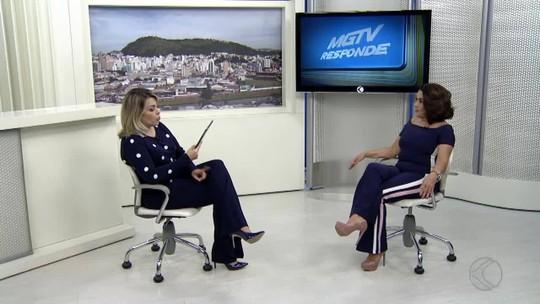 MGTV Responde: alerta para reta final do prazo de declaração do Imposto de Renda