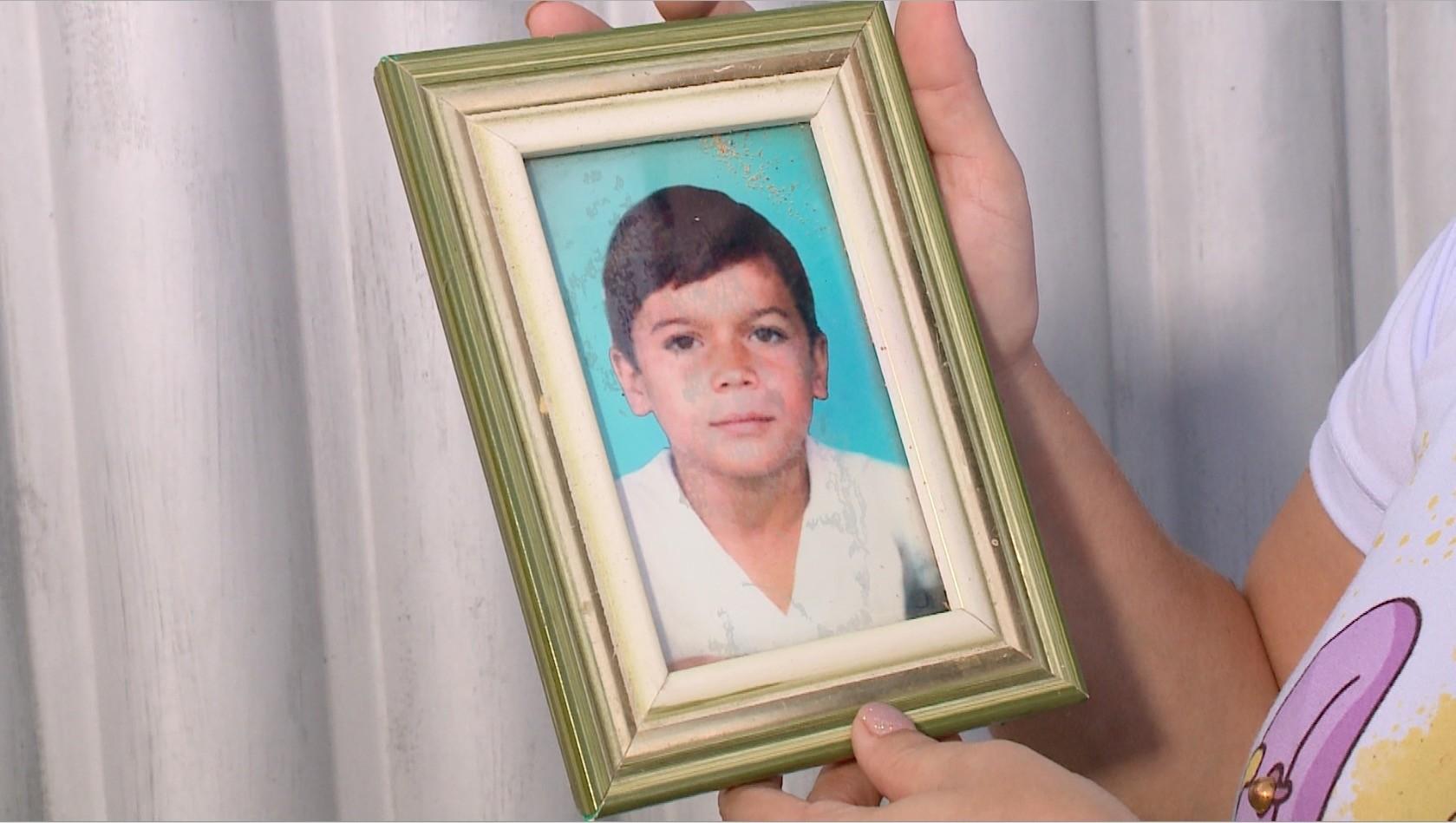 Acusado de golpes assumiu por 17 anos identidade de criança morta para fugir da polícia, diz PF