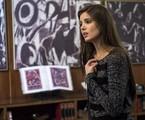 Camila Queiroz em cena de 'Verdades secretas' como Angel | Estevam Avellar/TV Globo