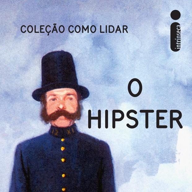 hipster2 (Foto: Divulgação)