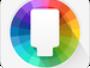 Custom Keyboard for iOS 8