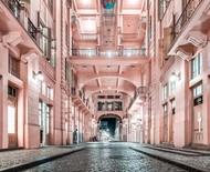 Guia on-line reúne 100 obras da arquitetura de Porto Alegre