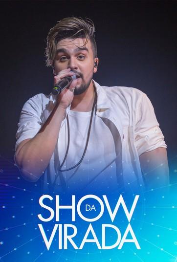 Show da Virada