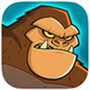 Smash Monsters – City Rampage