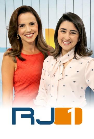 RJ1 – TV Rio Sul