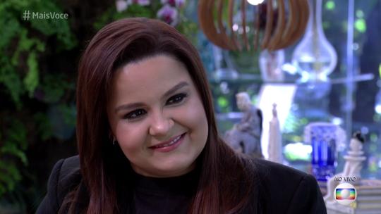 Maiara e Maraisa revelam que quase não gravaram o hit '10%'