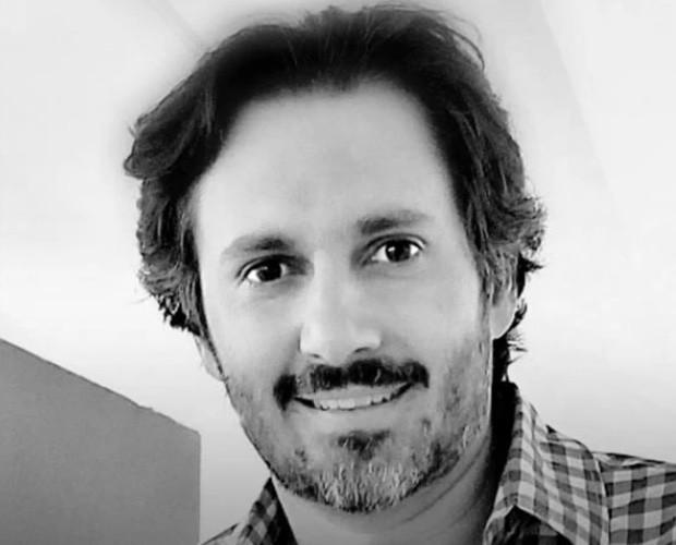 André Martins da SuperJobs (Foto: Reprodução)