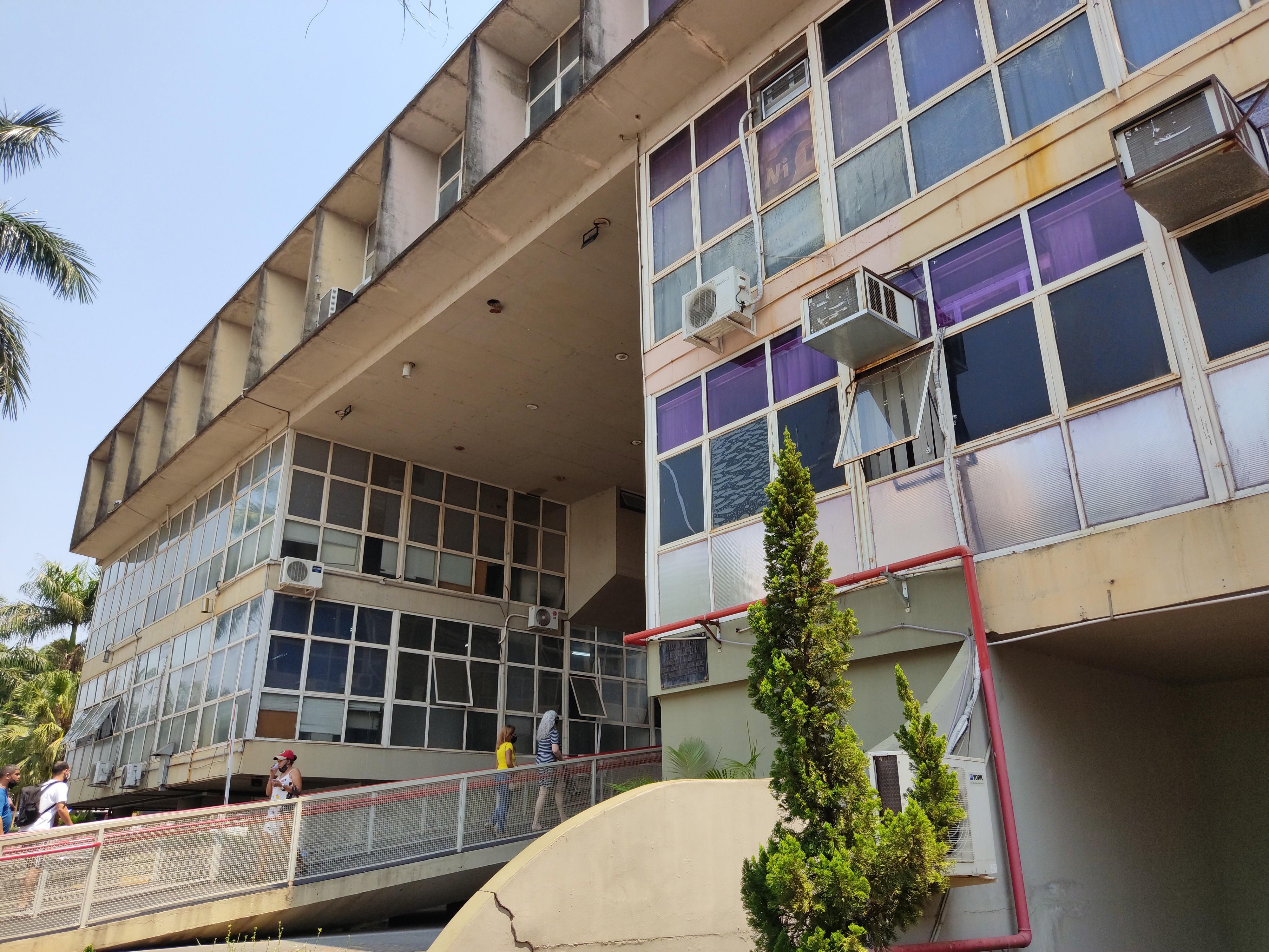 Decreto suspende a realização de trabalho remoto por servidores municipais de Presidente Prudente
