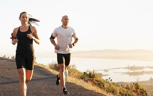 13 minutos de atividades físicas por dia podem aumentar a expectativa de vida em até 3 anos