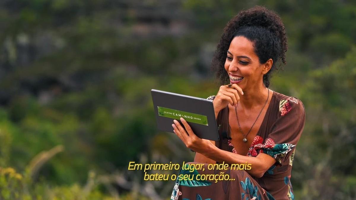 Estradas de Minas Gerais são cenário do último episódio da série Com Emoção! thumbnail
