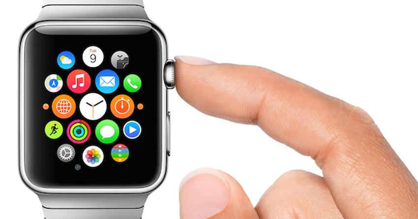 a7174b16fa2 Smartwatches  descubra o que os novos relógios inteligentes podem fazer