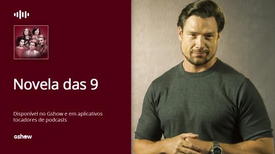 Lembre Explode Coração e confira entrevista com o ator Ricardo Macchi