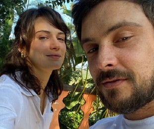 Sergio Guizé fala de 'Verdades secretas' 2 e de Bianca Bin (Reprodução)