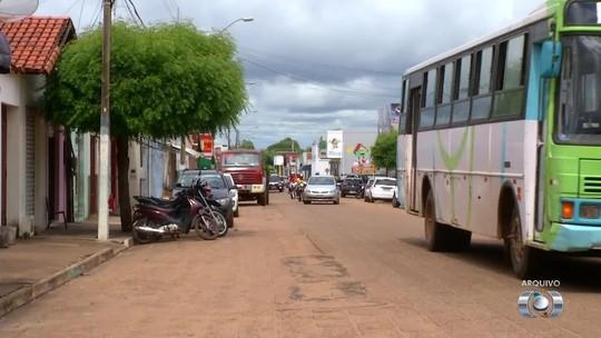 Tocantins tem aumento de 318% nos casos confirmados de malária