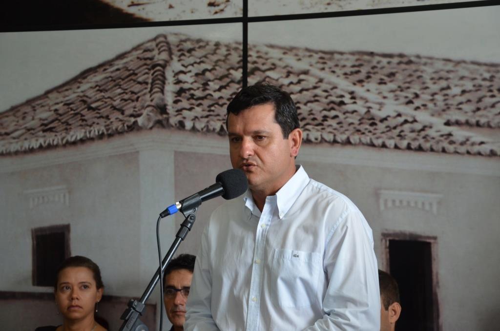 Após 2 anos, decreto que 'entregou' chave de cidade da Bahia a Deus é declarado inconstitucional pela Justiça
