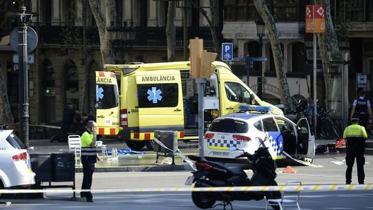 Foto: (Josep LAGO / AFP)