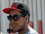 Rapper é condenado a seis meses de prisão na Tunísia por suas músicas