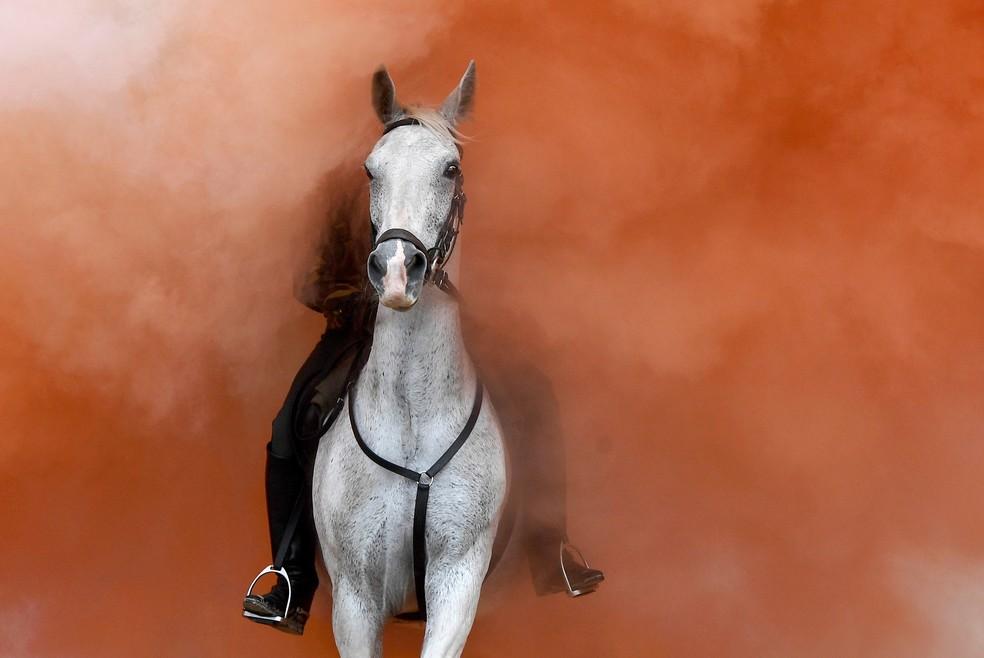 Foto ilustrativa (Foto: Toussaint Kluiters/Reuters)