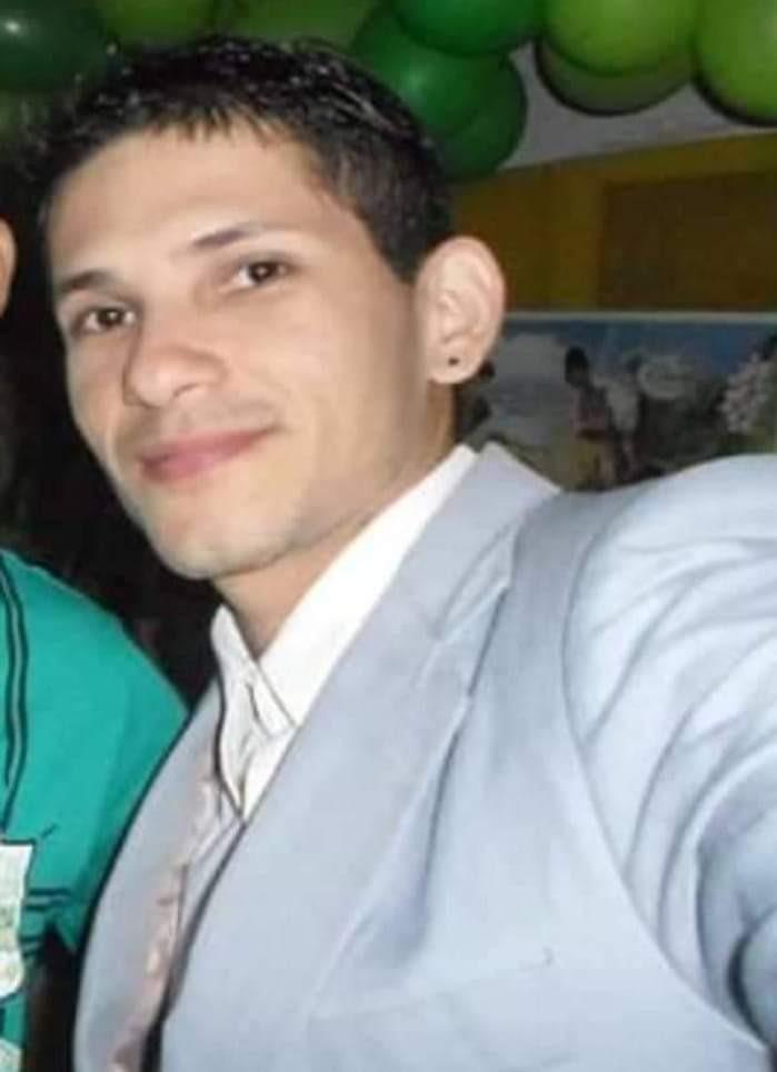 Corpo de homem é encontrado em praia de Mosqueiro, em Belém - Notícias - Plantão Diário