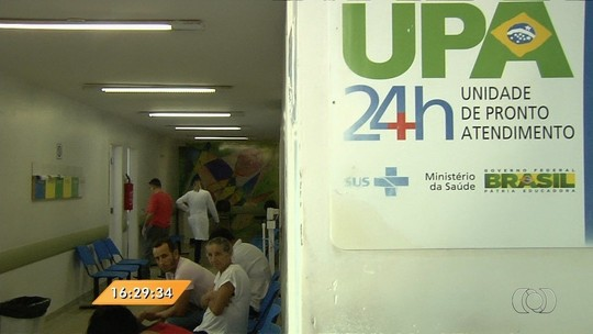 Vereadores denunciam leitos de UTI vagos, apesar de haver fila