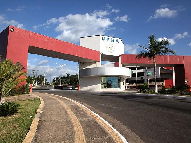 UFMA identifica 410 casos de fraude no sistema de cotas raciais