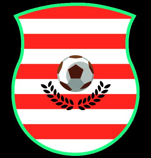 1.2.3 Libano FC