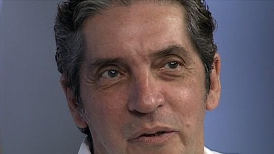 Domingos Oliveira fala do novo filme