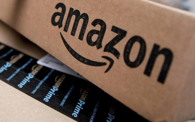 Movimento da Amazon é mais um passo da gigante americana para expansão das operações no Brasil, onde ingressou em 2012 negociando apenas livros físicos e digitais (Foto: Divulgação)