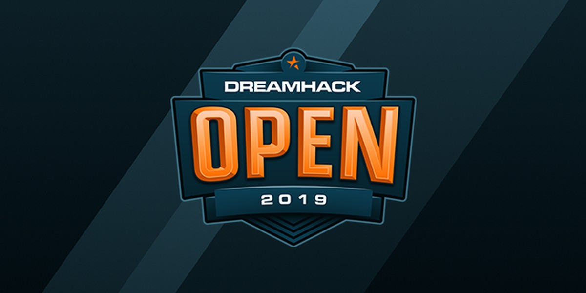 Tem Na Web - Rio de Janeiro vai receber DreamHack Open, torneio de CS:GO, em 2019
