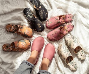 Dia das Mães: 10 sapatos para presentear