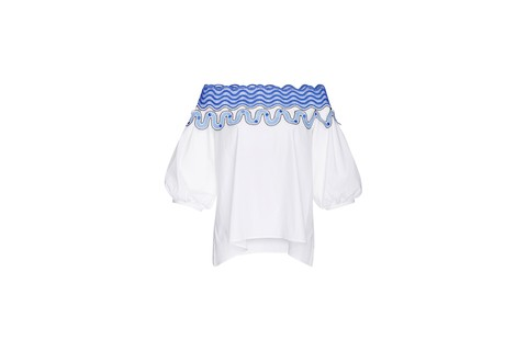 Peter Pilotto, US$945
