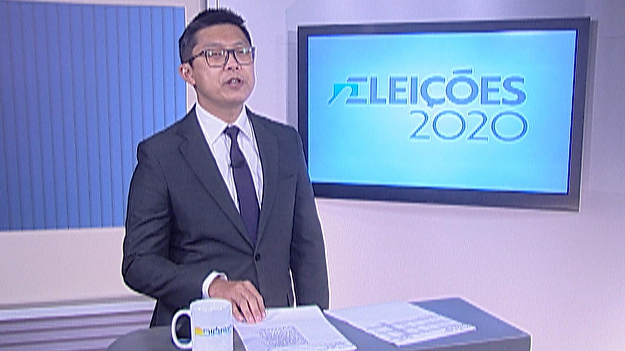 Confira quem são os vereadores eleitos em Ferraz de Vasconcelos