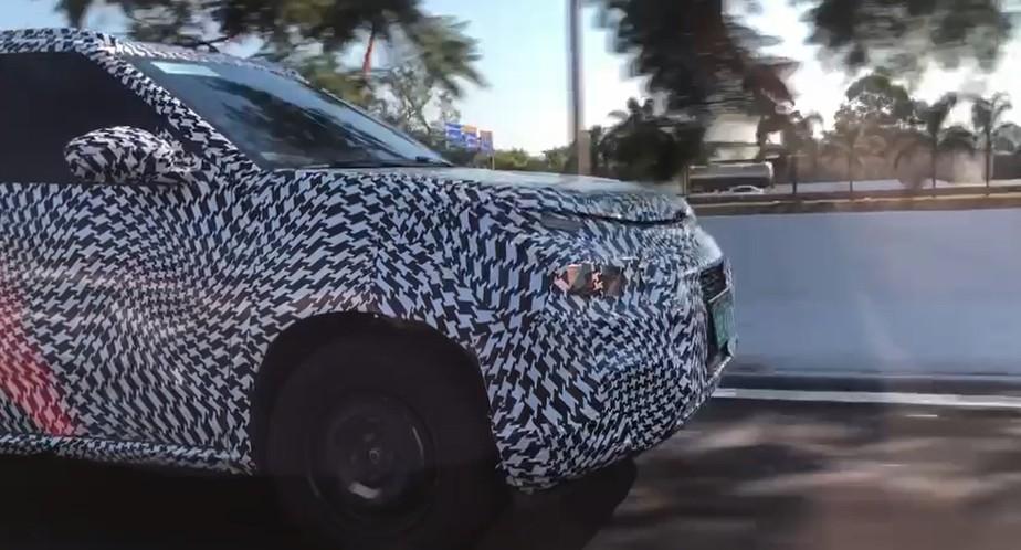 Novo Citroën C3 é flagrado em testes no Brasil; descubra o que já sabemos  sobre o compacto | Segredos e flagras | autoesporte