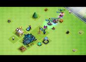 Como funciona o matchmaking clash of clans