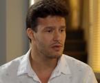 Nando Rodrigues é Ricardo em 'Alto astral' | Reprodução