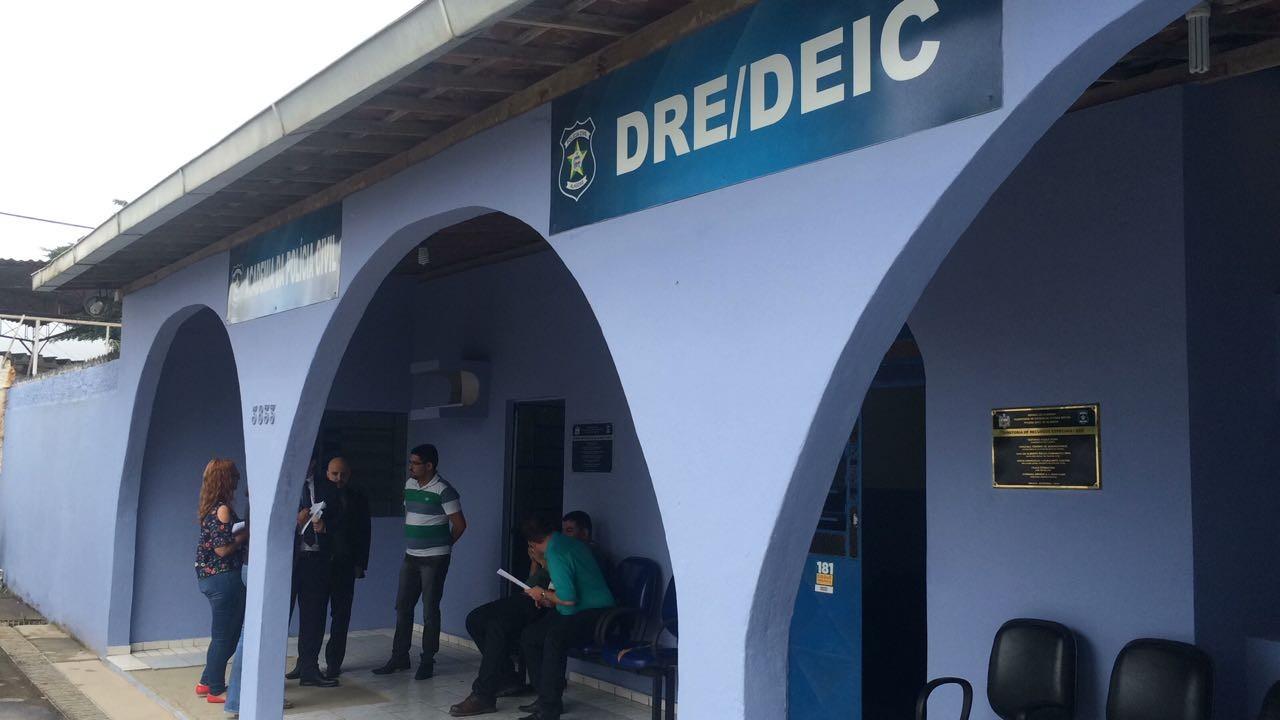 Polícia prende suspeitos em AL e apreende carga de cigarros avaliada em R$ 500 mil - Notícias - Plantão Diário