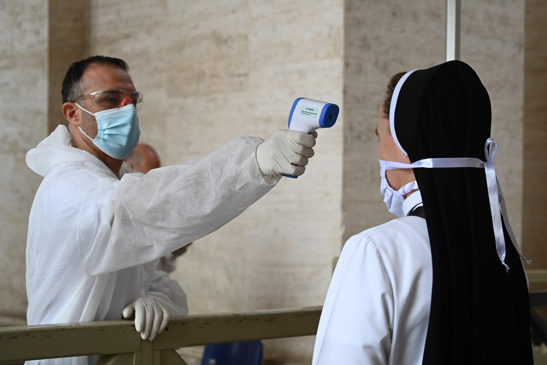 Confira as últimas notícias sobre o coronavírus na região de Presidente Prudente
