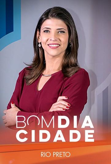 Bom Dia Cidade – Rio Preto
