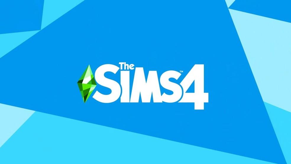Controlar diversos personagens simultaneamente em The Sims auxilia seus jogadores a se tornarem pessoas multitarefas — Foto: Reprodução /Gabriel Maiante