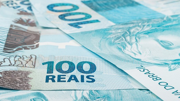 Real ; dinheiro ; moeda brasileira ; inflação; IPCA ; custo de vida ; inadimplência ; dívida ;  (Foto: Fotos Públicas)