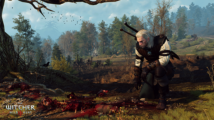 2789875-the_witcher_3_wild_hunt_alas,_poor_yorick