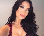 Bianca Andrade | Reprodução Instagram