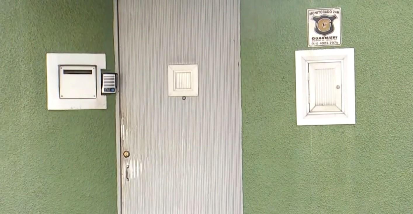 Justiça proíbe que casa de repouso onde 9 idosos morreram por Covid-19 receba novos moradores