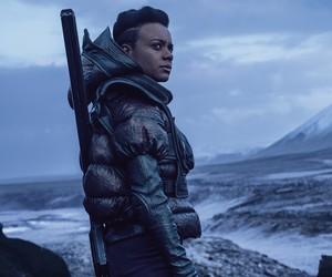 """Adaptação de """"Fundação"""" ganha mais personagens femininos e diversidade"""