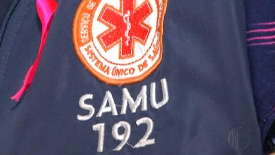 Família de ex-socorrista que morreu em Santa Isabel reclama de demora de ambulância