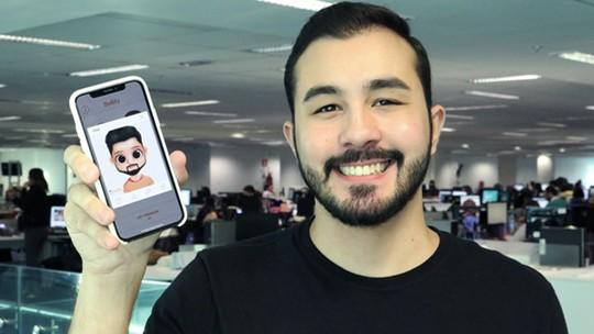 Dollify: conheça o app de caricatura que é o novo sucesso no Brasil