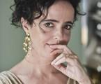 Silvia Buarque estará em As canalhas | Divulgação