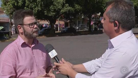 'O Bairro Ideal': prefeito de Lençóis Paulista fala em qualificação para atender preocupação com emprego